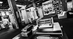 WK / Living Computer Museum